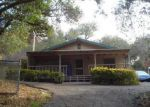 Foreclosed Home in Ojai 93023 N VENTURA AVE - Property ID: 3965989148