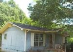 Foreclosed Home in Bessemer 35020 21ST ST N - Property ID: 3966049154
