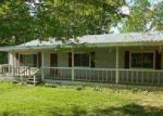 Foreclosed Home in Addison 35540 SARDIS AIRPORT RD - Property ID: 3966058352
