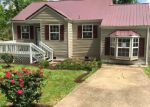 Foreclosed Home in Chattanooga 37412 WANDO DR - Property ID: 3966062296