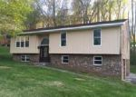 Foreclosed Home in Powell 37849 SHAGBARK DR - Property ID: 3966077181