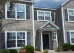 Foreclosed Home in Summerville 29485 MAPLE GROVE DR - Property ID: 3966089901