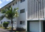 Foreclosed Home in Hollywood 33021 WASHINGTON ST - Property ID: 3966153849