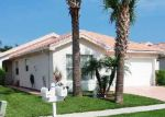 Foreclosed Home in Boynton Beach 33436 MIDDLEBURY DR - Property ID: 3966189307