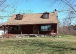 Foreclosed Home in East Jordan 49727 WHITFIELD RD - Property ID: 3966209905