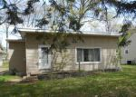Foreclosed Home in Sterling Heights 48310 PARIS DR - Property ID: 3966216912