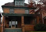 Foreclosed Home in Tarentum 15084 E 6TH AVE - Property ID: 3966228285