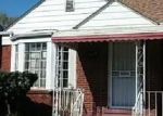 Foreclosed Home in Detroit 48228 WHITCOMB ST - Property ID: 3966234424