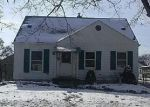 Foreclosed Home in Lincoln Park 48146 GREGORY AVE - Property ID: 3966245369