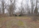 Foreclosed Home in Holly 48442 COGSHALL ST - Property ID: 3966268591
