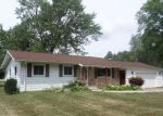Foreclosed Home in Clio 48420 N JENNINGS RD - Property ID: 3966325524