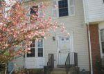 Foreclosed Home in Lanham 20706 HOBBLEBUSH CT - Property ID: 3966391663