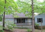 Foreclosed Home in Powhatan 23139 SPRINGSIDE DR - Property ID: 3966413558