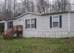 Foreclosed Home in South Hill 23970 CLEARVIEW DR - Property ID: 3966433709