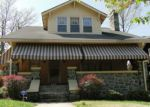 Foreclosed Home in Lynchburg 24502 OAKRIDGE BLVD - Property ID: 3966434132