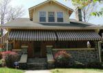 Foreclosed Home in Lynchburg 24502 OAKRIDGE BLVD - Property ID: 3966434132