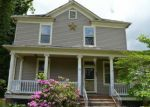 Foreclosed Home in Waynesboro 22980 CHESTNUT AVE - Property ID: 3966466103