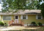 Foreclosed Home in Highland Springs 23075 N FERN AVE - Property ID: 3966484956