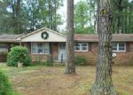 Foreclosed Home in Goldsboro 27530 11TH ST - Property ID: 3966498523
