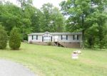 Foreclosed Home in Trinity 27370 EAGLE POINT DR - Property ID: 3966509467