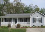 Foreclosed Home in Thomasville 27360 FALLING CREEK DR - Property ID: 3966523937
