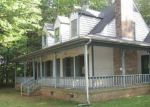 Foreclosed Home in Gastonia 28056 HICKORY GROVE RD - Property ID: 3966553262