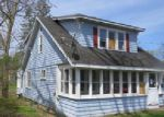 Foreclosed Home in Newark 14513 WEST AVE - Property ID: 3966590496