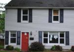 Foreclosed Home in Pennsville 8070 5TH ST - Property ID: 3966601445