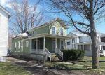 Foreclosed Home in Watertown 13601 ACADEMY ST - Property ID: 3966625986
