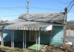 Foreclosed Home in Avella 15312 HIGHLAND AVENUE EXT - Property ID: 3966628600