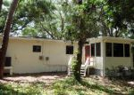 Foreclosed Home in Saint Petersburg 33702 PATICA RD NE - Property ID: 3966728905