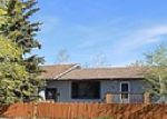 Foreclosed Home in East Helena 59635 E RIGGS ST - Property ID: 3966734594