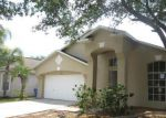 Foreclosed Home in Riverview 33578 EGRET COVE CIR - Property ID: 3966779260