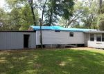 Foreclosed Home in Trenton 32693 NW 168TH LN - Property ID: 3966781900