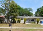 Foreclosed Home in Tampa 33615 ROSEWOOD DR - Property ID: 3966859410