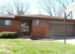 Foreclosed Home in Warren 48092 LINDA ST - Property ID: 3966875169