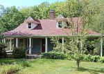Foreclosed Home in Barre 1005 OLD DANA RD - Property ID: 3966957970