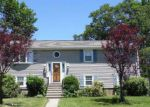 Foreclosed Home in Dedham 2026 MEADOW ST - Property ID: 3966968921