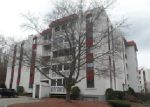 Foreclosed Home in Fitchburg 01420 JOHN FITCH HWY - Property ID: 3966986423