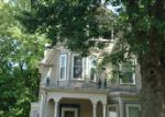 Foreclosed Home in Boston 02124 WALDECK ST - Property ID: 3966999566