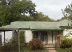 Foreclosed Home in San Antonio 78237 S SAN JOAQUIN AVE - Property ID: 3967007447