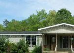 Foreclosed Home in Blacksburg 29702 DEAL RD - Property ID: 3967027147