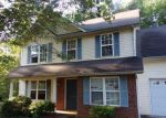 Foreclosed Home in Charlotte 28262 RUMPLE RD - Property ID: 3967054306