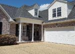 Foreclosed Home in Leland 28451 HERON RUN DR - Property ID: 3967056951