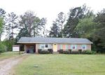 Foreclosed Home in Rocky Mount 27803 KENTUCKY AVE - Property ID: 3967068768