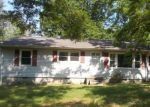 Foreclosed Home in Reidsville 27320 US HIGHWAY 29 - Property ID: 3967078400