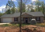 Foreclosed Home in Statesville 28677 WINDING CEDAR DR - Property ID: 3967088471