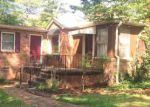 Foreclosed Home in Easley 29640 HIGHLAND RD - Property ID: 3967107301
