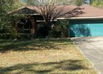 Foreclosed Home in Milton 32570 TUPELO LN - Property ID: 3967144537