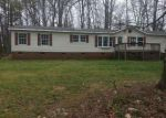 Foreclosed Home in Statesville 28625 KIRKLAND DR - Property ID: 3967164234